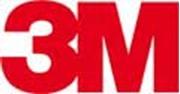 Immagine per il produttore 3M