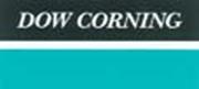 Immagine per il produttore DOW CORNING