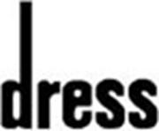 Immagine per il produttore DRESS
