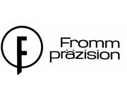 Immagine per il produttore FROMM PRAZISION