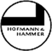 Immagine per il produttore HOFFMANN