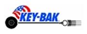 Immagine per il produttore KEY-BACK