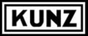 Immagine per il produttore KUNZ