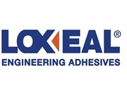 Immagine per il produttore LOXEAL