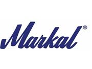 Immagine per il produttore MARKAL