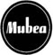 Immagine per il produttore MUBEA