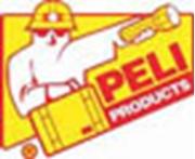 Immagine per il produttore PELI