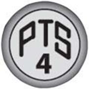 Immagine per il produttore PTS4