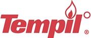 Immagine per il produttore TEMPIL