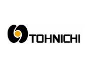 Immagine per il produttore TOHNICHI