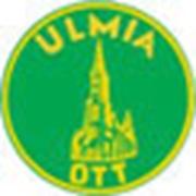 Immagine per il produttore ULMIA