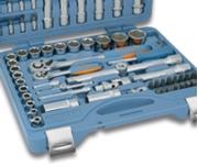 Immagine per la categoria A9 - Chiavi a bussola ed accessori
