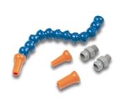 Immagine per la categoria G6 - Tubi snodabili per lubrificazione