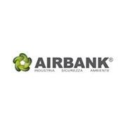 Immagine per la categoria AIRBANK