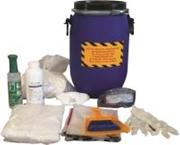 Immagine per la categoria Kit di pronto intervento per l'industria ed il trasporto