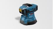 Immagine per la categoria Livelle laser per superfici