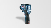 Immagine per la categoria Thermo Detector