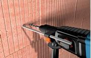 Immagine di Punta per muratura e calcestruzzo SDD / SDD L