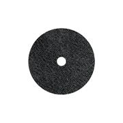 Immagine per la categoria Dischi da taglio per smerigliatrici diritte