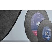 Immagine per la categoria Dischi da taglio per uso stazionario