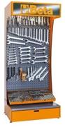 Immagine per la categoria Assortimenti completi
