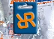 Immagine per la categoria Confezioni speciali per vendita a libero servizio