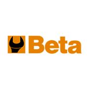 Immagine per la categoria BETA